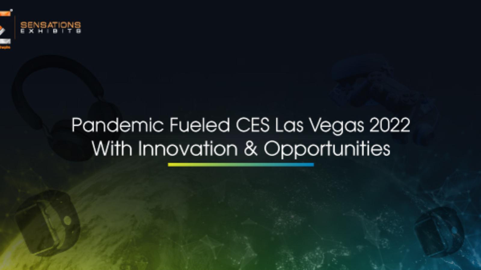 CES-Las-Vegas-2022-Blog