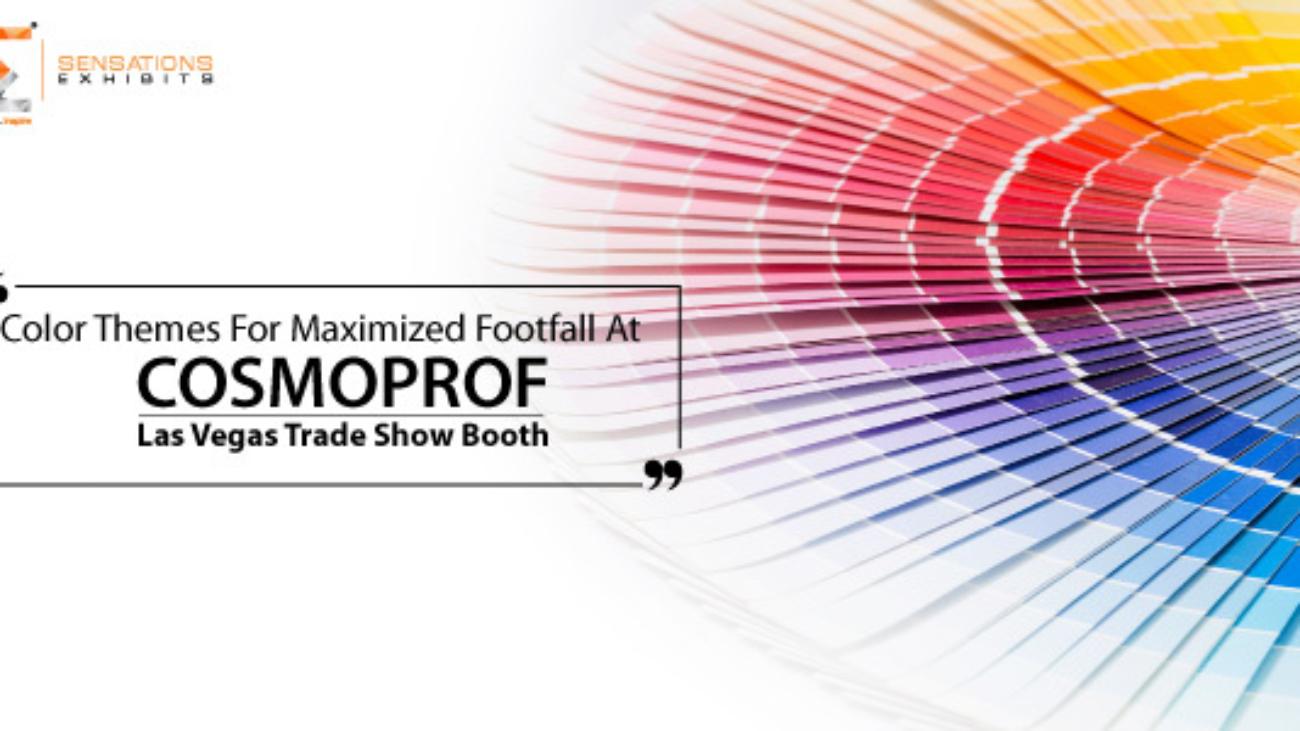 Cosmoprof-Las-Vegas-exhibit