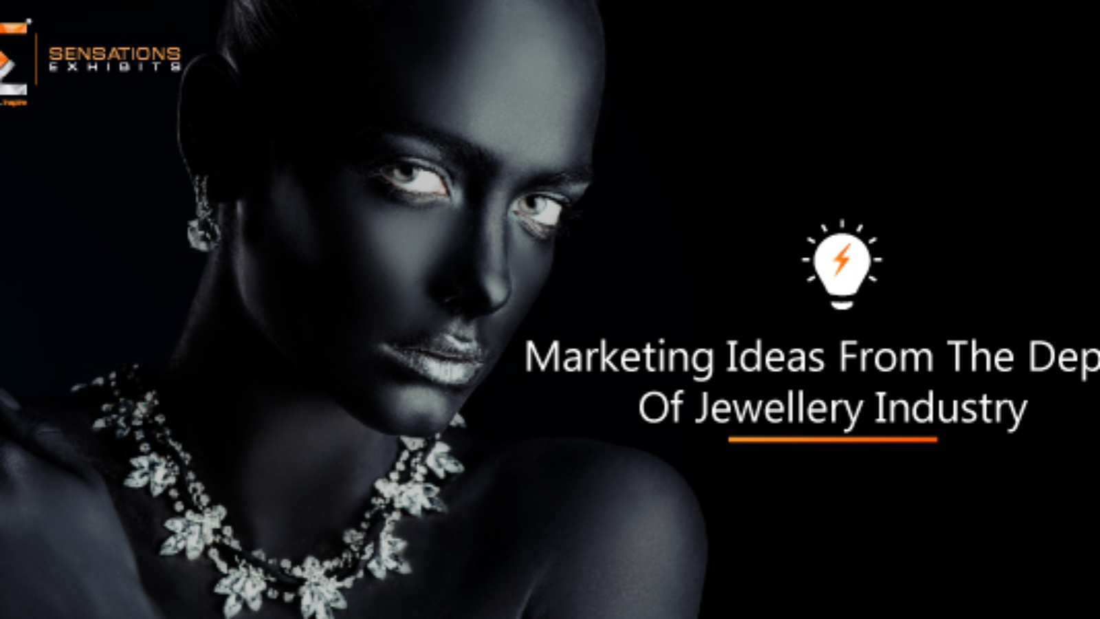 Marketing-Ideas-From-The-Depth-Of-Jewellery-Industry