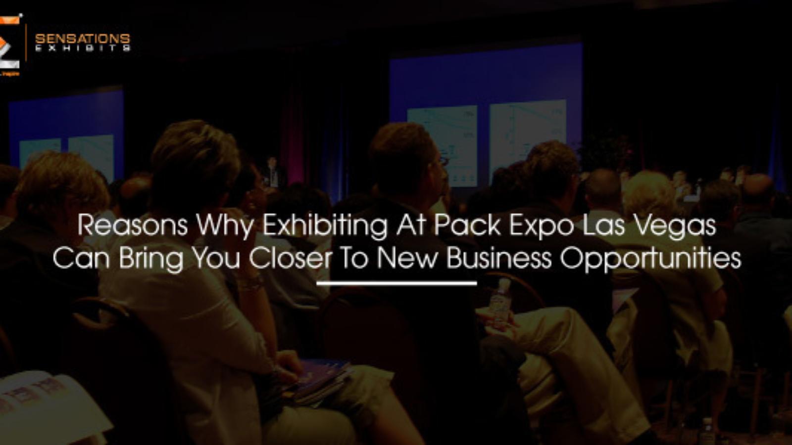 PackExpo-Las-Vegas-Blog