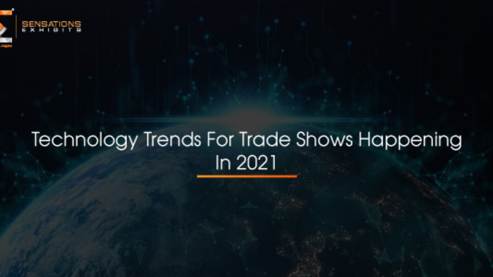 Technology-Trends-For-Trade-Shows-Happening-In-2021