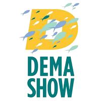 Diving Equipment Manufacturers Association - DEMA Show 2021