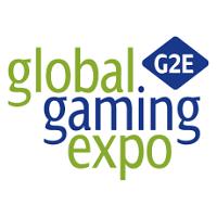 Global Gaming Expo G2E
