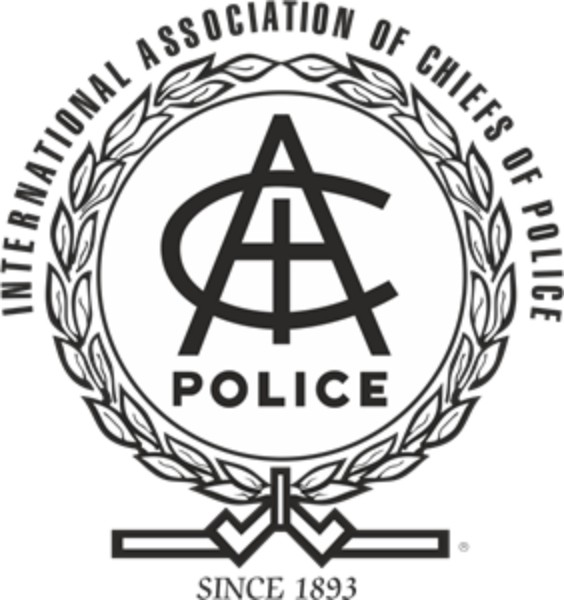 , THE INTERNATIONAL ASSOCIATION OF CHEIFS OF POLICE