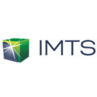 , IMTS America 2022 Trade Show in Convention Center Chicago
