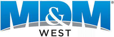 MD&M West, MD&M Medical Design & Manufacturing Event in Anaheim