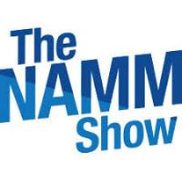NAMM 2021 Anaheim Convention Center
