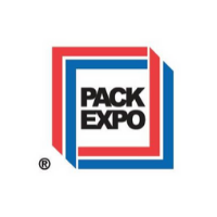 Pack Expo Chicago 2022 International Packaging Trade Show