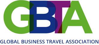 Global Business Travel Association GBTA convention 2021
