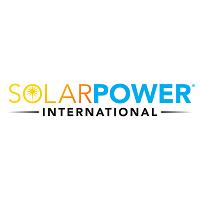 Solar Power International 2021, Solar Power International 2021