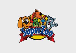 , SuperZoo Las Vegas, USA 2021 Trade Show | SuperZoo