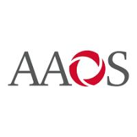 American Academy of Orthopaedic Surgeons AAOS 2022 San Diego