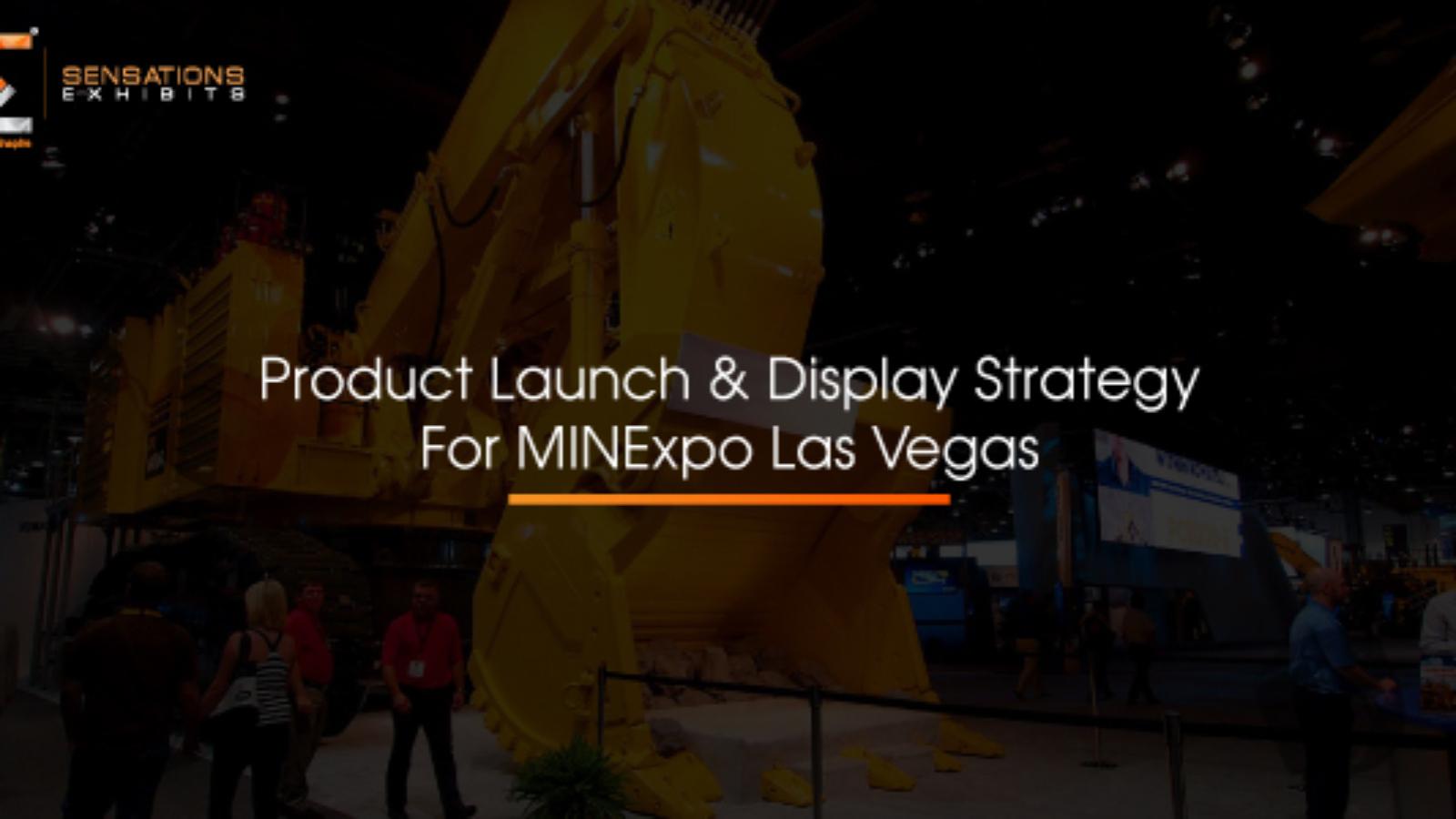MINExpo-Las-Vegas-Trade-Show-Blog-2021