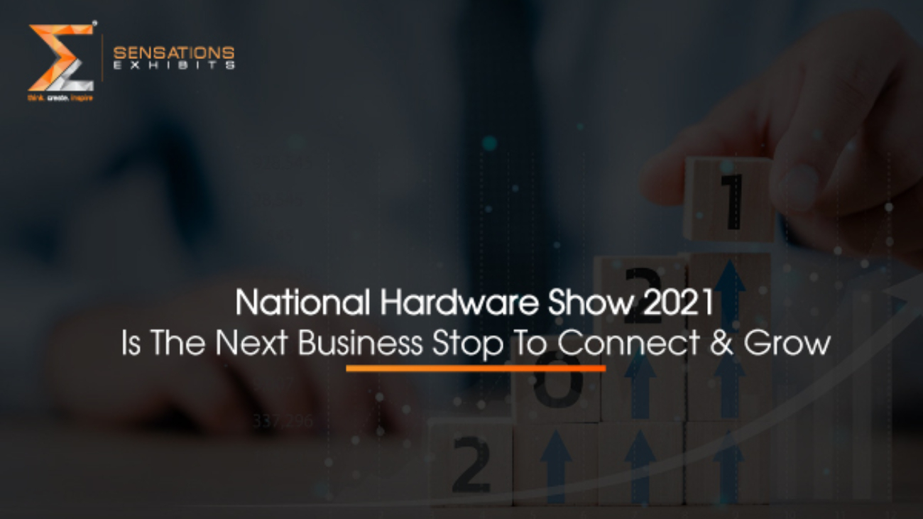 NHS 2021 Las vegas Blog