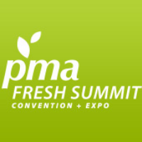 PMA Fresh Summit, Produce Marketing Association Fresh Summit
