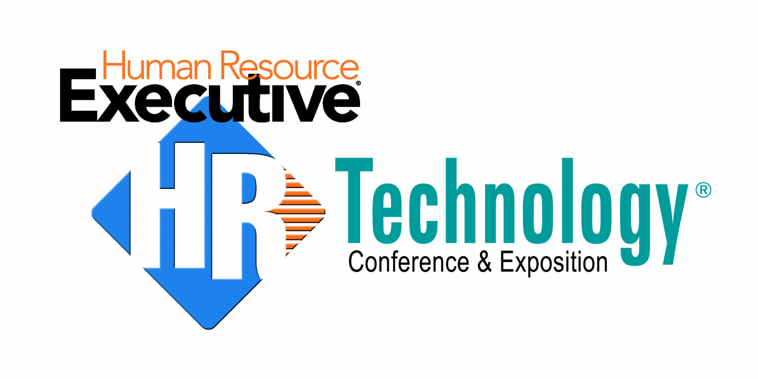 HR Tech Annual Conference