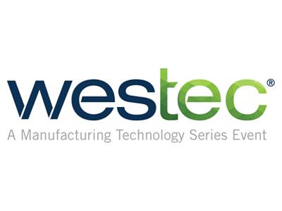 westec 2021 Trade Show