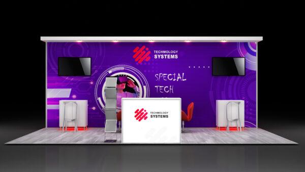 techmology System