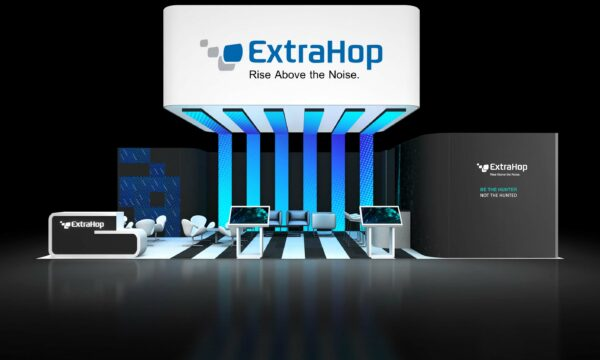 Extra Hop
