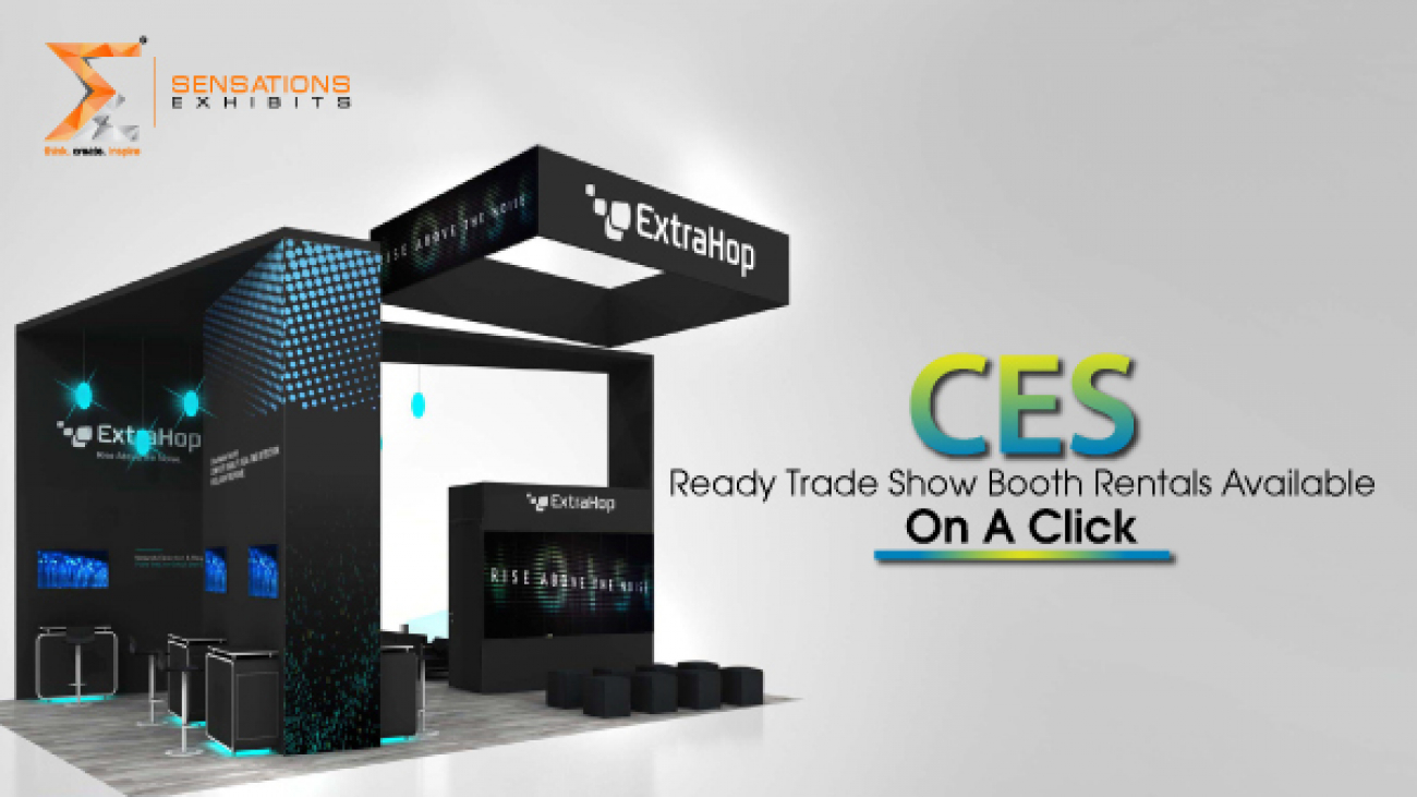 CES-Ready-Trade-Show-Booth-Rentals-Available-On-A-Click