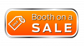 booth ona sale