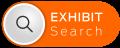 exhibit_search